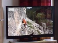 LG Fernseher 252