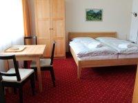 Schlafzimmer EG (neu)