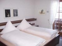 Schlafzimmer Wohnung 43