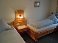 Rolli Schlafzimmer Whg.1