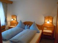 Schlafzimmer Whg.5-7