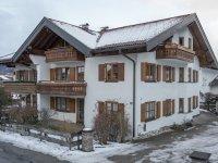 Zobel-alpenwiese-007-3000