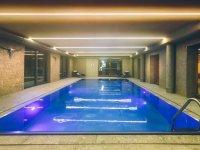 Apartmenthotel Pool