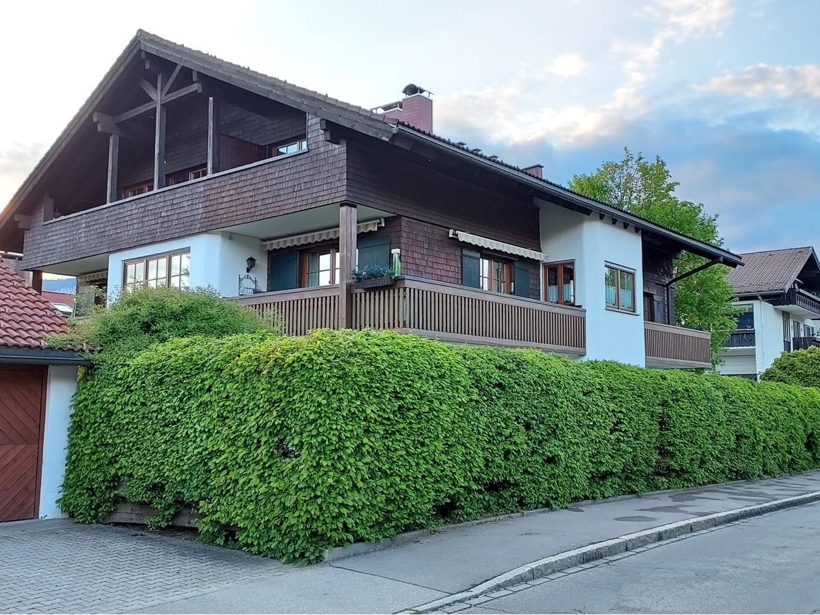 Ferienwohnung Baldauf / Ferienwohnung Weststra&szl Ferienwohnung in Deutschland