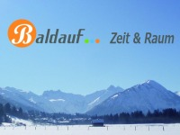 Baldauf Logo