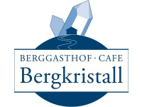 Logo Berggasthof Bergkristall rgb