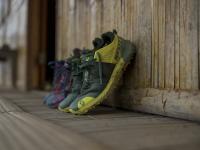 SCOTT Running_Kinabalu