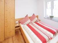 Schlazimmer 2 (140x200)