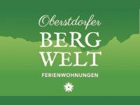 Logo Bergwelt
