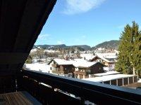 Balkon Whg 200