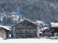 Oberstdorf Bergzeit1