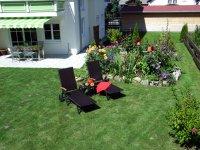 Ferienwohnung Trettachhof Oberstdorf, 5-Sterne
