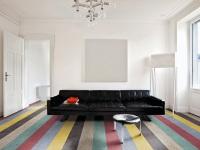 BOXLER | Teppichboden | Wohnzimmer