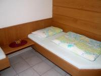 Ferienwohnung Buchert · Zimmer