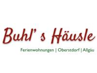 Logo Visitenkarte