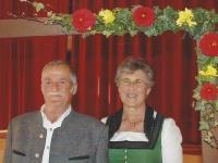 Familie Burlefinger