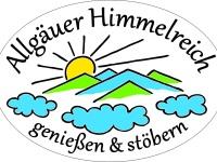 Allgäuer Himmelreich Logo