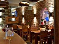 Café-Bistro Bar Relax Oberstdorf