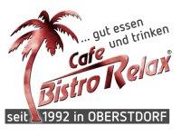 2-Logo - Relax - seit 1992 - OBERSTDORF - 2