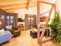 Frühlingsduft Wohnen – Ferienwohnungen Casatina Oberstdorf