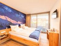 Winterhauch Schlafen – Ferienwohnungen Casatina Oberstdorf