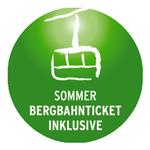Bergbahn-inklusive-oberstdorf