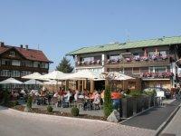 Conditorei Café Gerlach