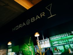Horabar