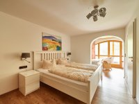 Appartement Bella