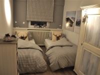 Platzhirsch - Schlafzimmer 2