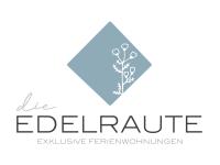 Logo Homepage weiß