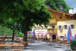 Gasthaus Unterstein