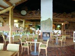 Restaurant Bergpfeffer