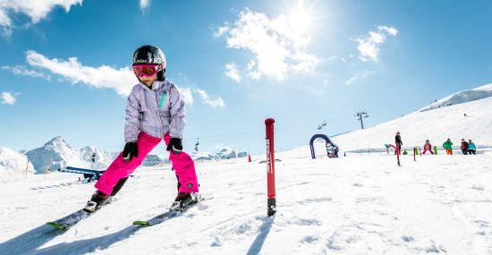 Skifahren-Lernen-Kinder-Schneesportschule-Golm-Christoph-Schoech (4)