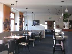 Cafe Dimi's Bistro