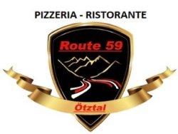 Pizzeria Route 59