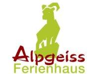 Logo-alpgeiss-jpg