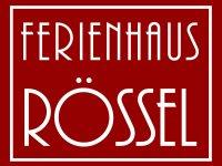 Ferienhaus Rossel 12.17