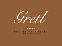 Chalet Gretl Oberstdorf
