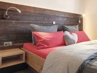 Edelweiss Schlafzimmer