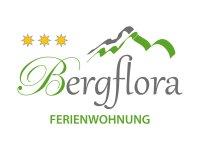 Logo-bergflora-quadrat