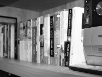 Bücher s+w
