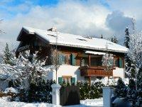 Haus Winter1