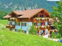 Gästehaus Ramminger Sommer 2019