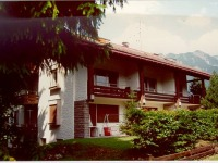 Lerchenstraße 12