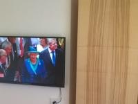 Neue HD-Fernseher