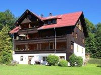 Ferienhaus Reute 27