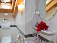 Sep. Toilette
