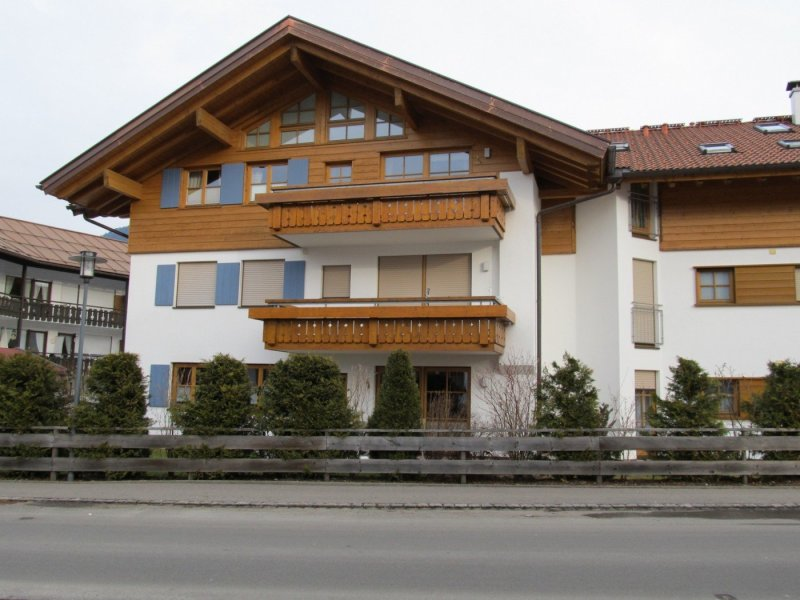 50Haus ObereBahnhofstr.6