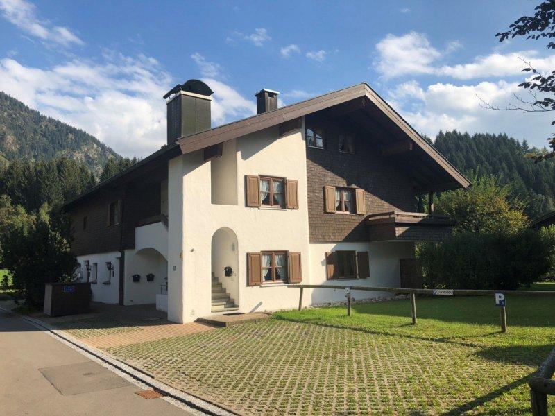 45 Haus Kratzerstr.22a